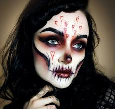 Halloween Skeleton Makeup Faces by Pin By Web Tips For You On Photography Hacks Pinterest Make Up
