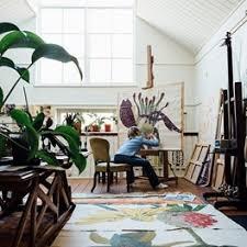 beautiful home pictures interior interior garden design ideas beautiful home design