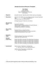 resume office resume template open office 12 resume templates for microsoft