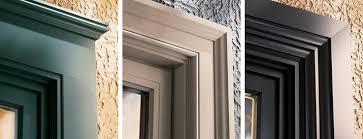 Aluminum Clad Exterior Doors Made In Minnesota Unsurpassed Quality Marvin Aluminum Clad Wood