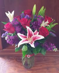 florist ga hephzibah florist flower delivery by d k gift flower shop