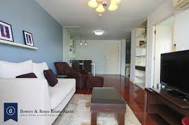 one bedroom condos for rent nice decor one bedroom condo for rent in thong lor bowery and