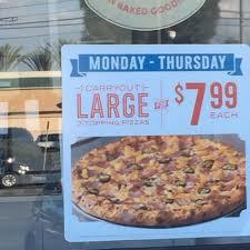halloween city cerritos domino u0027s pizza 35 photos u0026 34 reviews pizza 12210 artesia