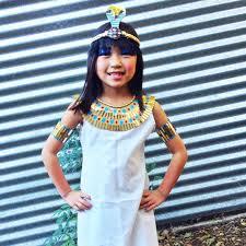 Cleopatra Halloween Costume 18 Costumes Pillowcase U2013 Family Crafts