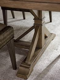 dining room dining room pedestals with gray pedestal table also