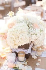 Planning My Own Wedding Vintage Glam Mountain Wedding Vintage Glam Wedding And Weddings