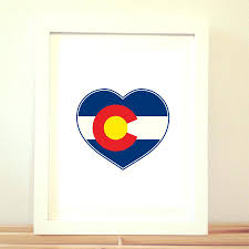 wall ideas zoom metal wall art colorado springs colorado flag colorado flag wall art colorado heart colorado heart flag colorado print colorado home colorado wall art colorado poster colorado state art colorado decor