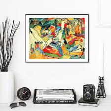 Modern Art Wohnzimmer Wohnzimmer Aufregend Bilder Modern Art Best Photographs Images On
