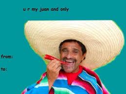 Valentine Cards Meme - love valentines ecard meme together with meme valentine cards in