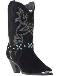 womens boots denver volatile denver white embroidered cowboy boots white