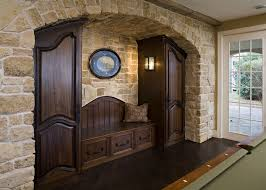 Basement Entryway Ideas Architecture The Home Touches Page 9