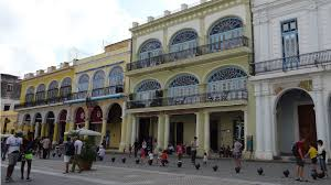 Individual people to people cuba travel to end travel weekly