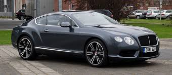 bentley continental wallpaper september 6 2015 bentley continental hd backgrounds for pc