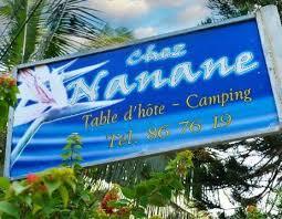 chambre d hote nouvelle caledonie chez nanane chambre et table d hôtes cing excursions en mer