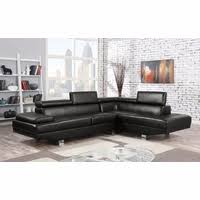 adjustable sectional sofa living room sectionals reclining sofa sets shop factory direct