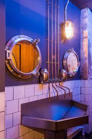 Best Bathroom Images On Pinterest Room Bathroom Ideas And - Bathroom design manchester