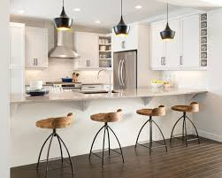 best design swivel counter chair 10 best images about bar stools