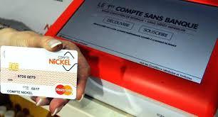 compte bancaire bureau de tabac compte bancaire tabac la visa sans est aux compte bancaire bureau de