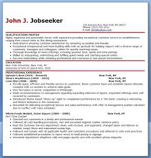 Servers Job Description For Resume by Resume Example 69 Server Resumes For 2016 Food Server Description