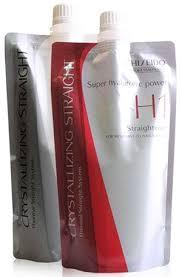 Obat Smoothing Matrix top 10 hair rebonding products