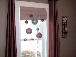 easy decor hanging ornaments newlywoodwards