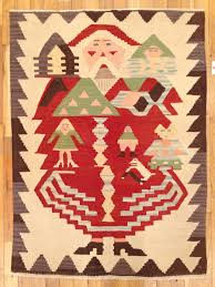 Antique Navajo Rugs For Sale Persian Gallery New York Pgny Rug Blog Antique Decorative Rugs