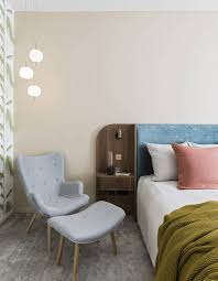 chambre cosy adulte chambre cocooning nos 20 plus belles chambres cocooning