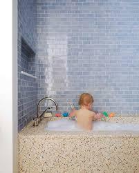 our favorite bathrooms