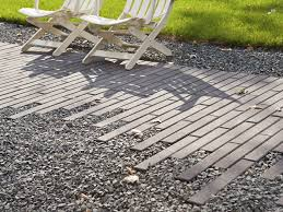 Paver Stones For Patios Patio World Paving Stones Slabs