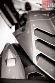 Lamborghini Veneno Mpg - 152 best lamborghini veneno images on pinterest lamborghini