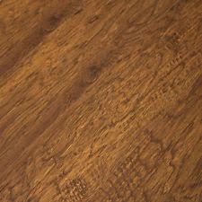 laminate floor padding ebay