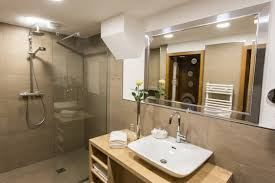 Neues Badezimmer Kosten Hotel Hennemann Im Sauerland