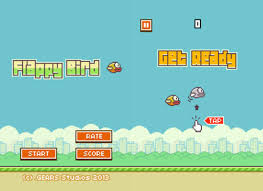 flappy birds apk how to install flappy birds on android apk