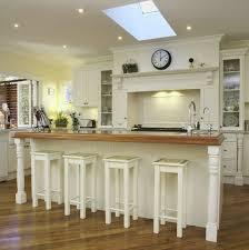 modern country kitchen decorating ideas modern country kitchen home design