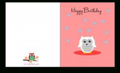 printable birthday ecards free images to print out print out cards free printable birthday