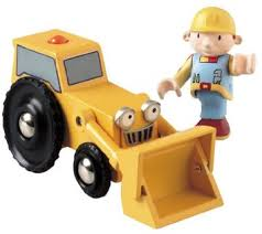 buy bob builder scoops favorite adventures cheap price