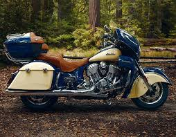 5 most expensive bikes in india rediff com get ahead