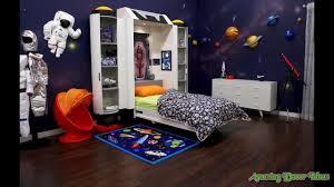 outer space bedroom ideas outer space bedroom ideas