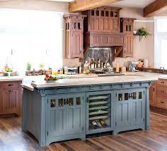 custom kitchen island custom islands for kitchen custom kitchen islands cost