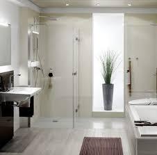 badezimmer planen kosten design5002049 badezimmer renovieren planen badezimmer in mit