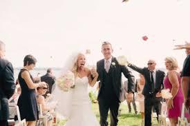 wedding photographers wi stokes photography central northern wi wedding senior
