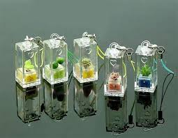 pet tree keychain pet tree keychain suppliers and manufacturers at
