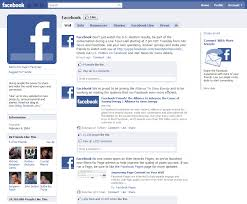 the world u0027s 20 most popular facebook pages jeffbullas u0027s blog