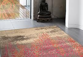 benuta tappeti tapis modernes tapis design et pas chers en ligne