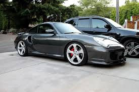 2002 porsche 911 turbo specs cardomain993 2002 porsche 911 specs photos modification info at