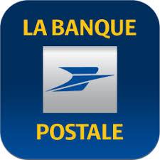 bureau banque postale accès compte une application de la banque postale disponible sous