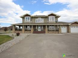 m d of foothills homes for sale commission free comfree