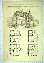 old style house plans vintage style house plans farmhouse plan vintage house plans