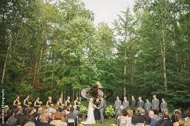 outdoor wedding venues in maryland maryland outdoor wedding venues here comes the guide