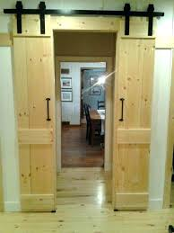 Buy Sliding Barn Doors Interior Sliding Barn Doors For Sale Reclaimed Sliding Barn Doors For Sale